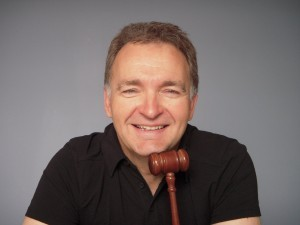 TDKtalks Profile Picture