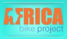 AfriKid Bike by Kona Mountain Bike Company